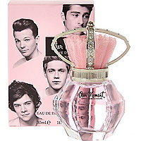 Our Moment by One Direction perfume 30ml