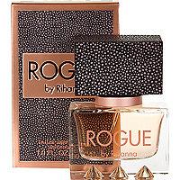 Rihanna Rogue perfume 30ml