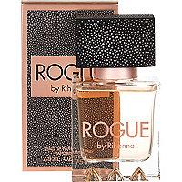 Rihanna Rogue perfume 75ml