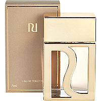 River Island House perfume 75ml