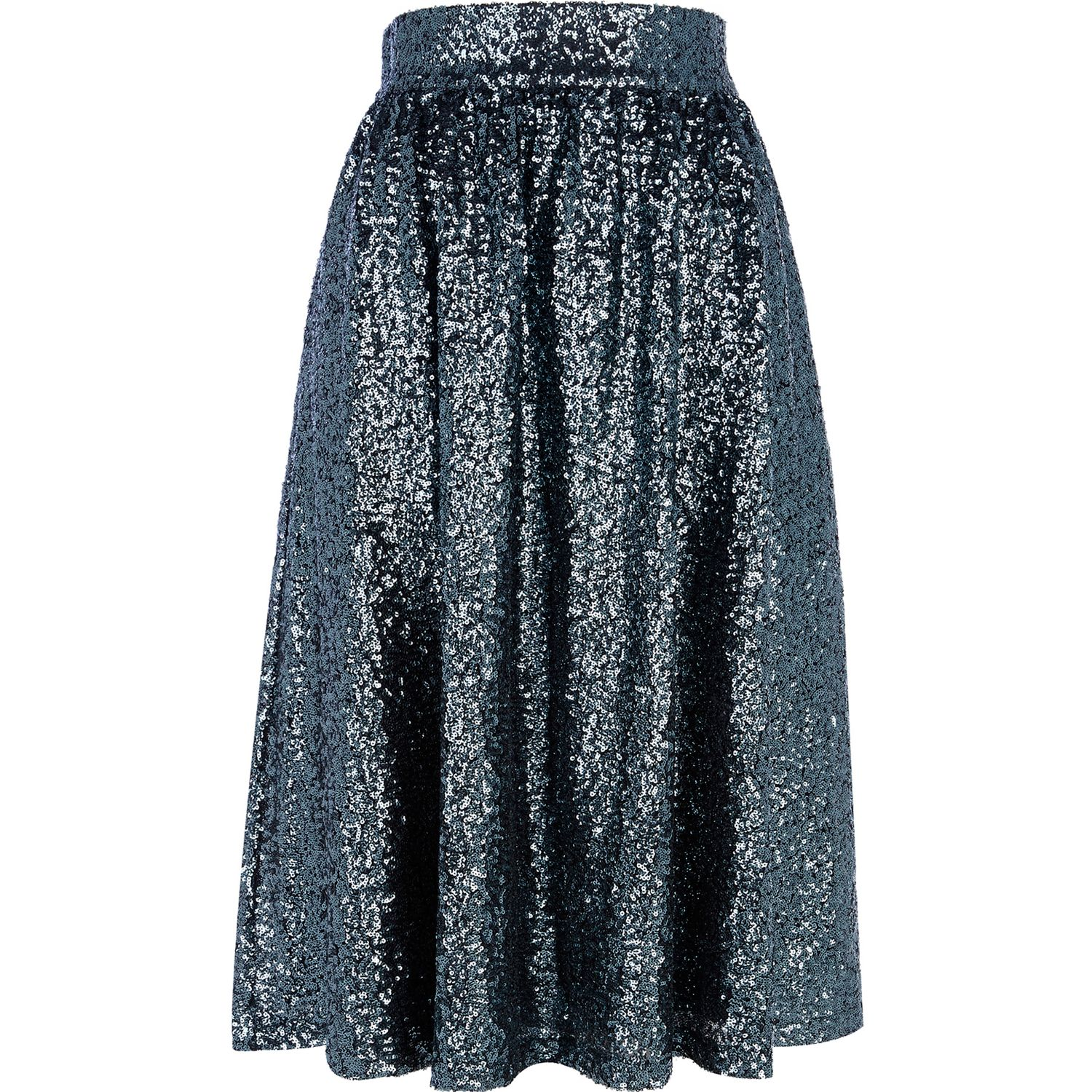 sequin skirt, holiday outfit ideas, sequin midi skirt, green sequin skirt