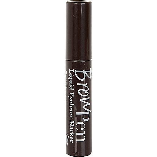 Barry M brow pen