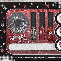 Nail Art party pack