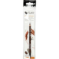 Eylure Shape & Shade brow pencil - 2