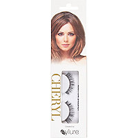 Eylure Cheryl Cole false eyelashes