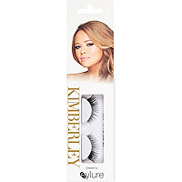 Eylure Kimberley false eyelashes
