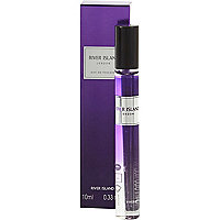 River Island London rollerball perfume 10ml