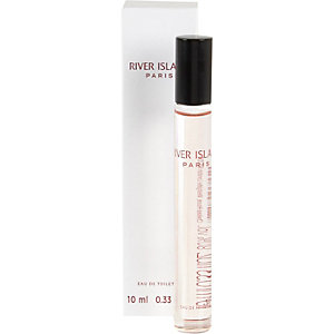 River Island Paris rollerball perfume 10ml