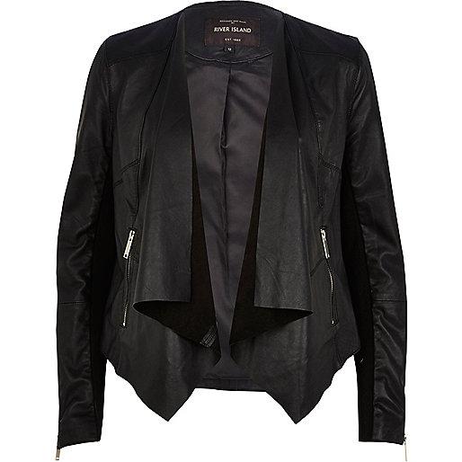 jackets river island 654403_main?$CrossSe