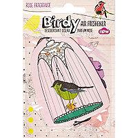 Birdy air freshener