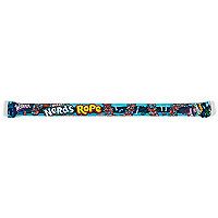 Nerds very berry rope