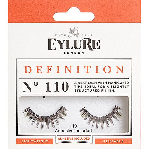 Eylure definition lashes - 110