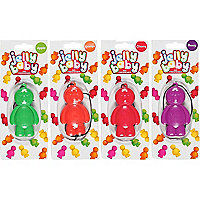 Jelly Baby air freshener