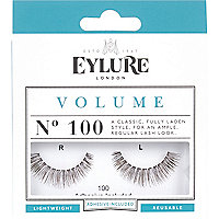 Eyelure volume lashes - 100