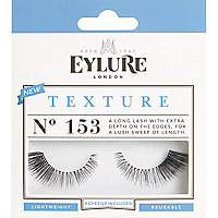 Eyelure texture lashes - 153