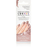 Elegant Touch hero gel nail polish