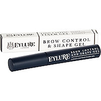 Eylure brow control & shape gel