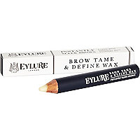 Eylure brow tame & define wax