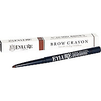 Mid brown Eylure brow crayon