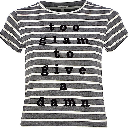 "alt=""slogan tshirt"""