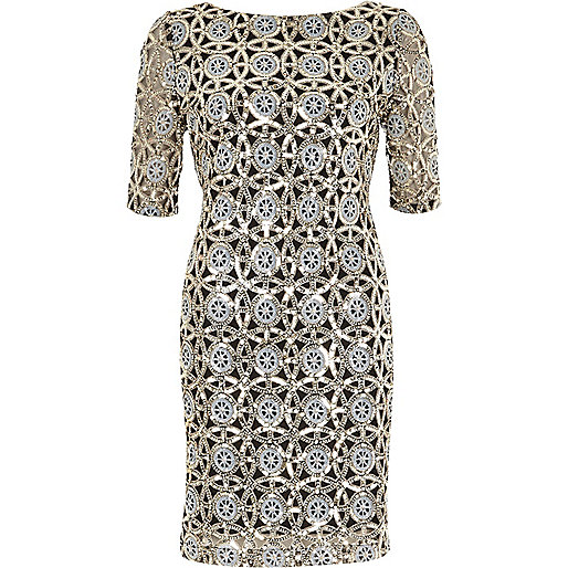 Teenage party dresses river island holiday dresses
