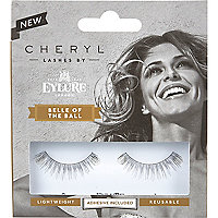 Eylure Cheryl belle of the ball lashes