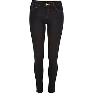 Little Blue Amelie superskinny jeans