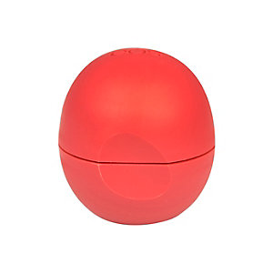 EOS summer fruits lip balm
