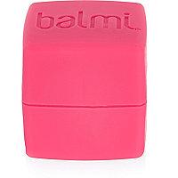 Balmi raspberry SPF 15 lip balm