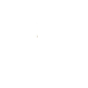 Beige leather animal print handbag