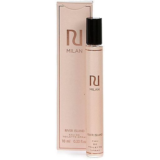 RI Milan 10ml purse spray