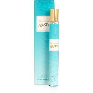 RI Ibiza 10ml purse spray