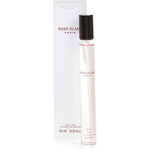 RI Paris 10ml purse spray