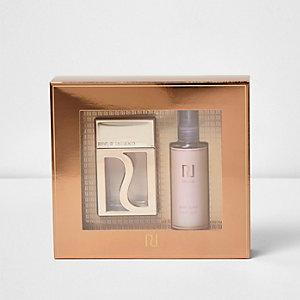 RI Milan perfume gift set