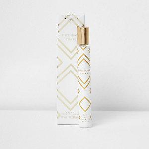 RI Tokyo Handtaschenspray, 10 ml