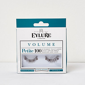 Eyelure 100 petite lashes