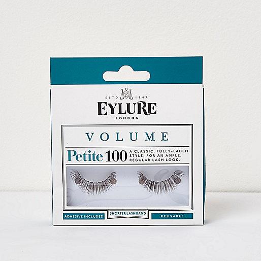Faux-cils Eylure 100 petite