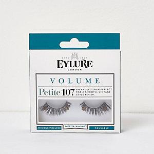 Eyelure 107 petite lashes