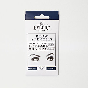 Pochoirs à sourcils Eylure