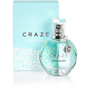 Parfum Craze 30ml pour fille