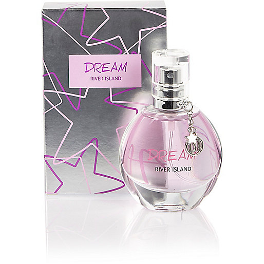 Parfum Dream 30 ml pour fille