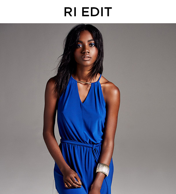 Get the Look at River Island