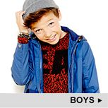 boys clothing - latest boys clothes from river island