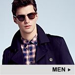 men's clothing - latest men's fashion from river island