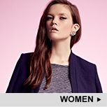women's clothing - latest women's fashion from river island
