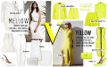 mellow v yellow