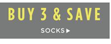 offre d'achats multiples chaussettes