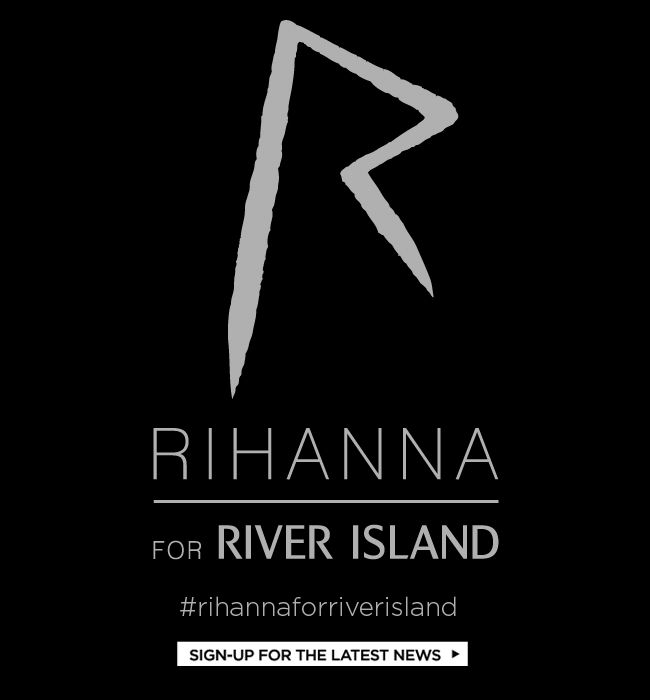 http://riverisland.scene7.com/is/image/RiverIsland/c20131701-rhianna2?scl=1