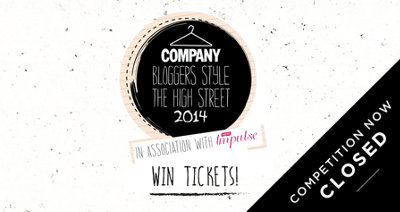 Company Win Tickets
