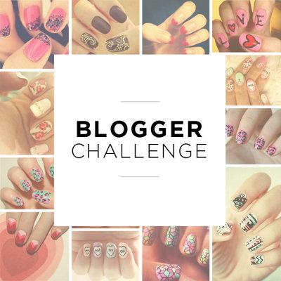 le coin des blogueurs